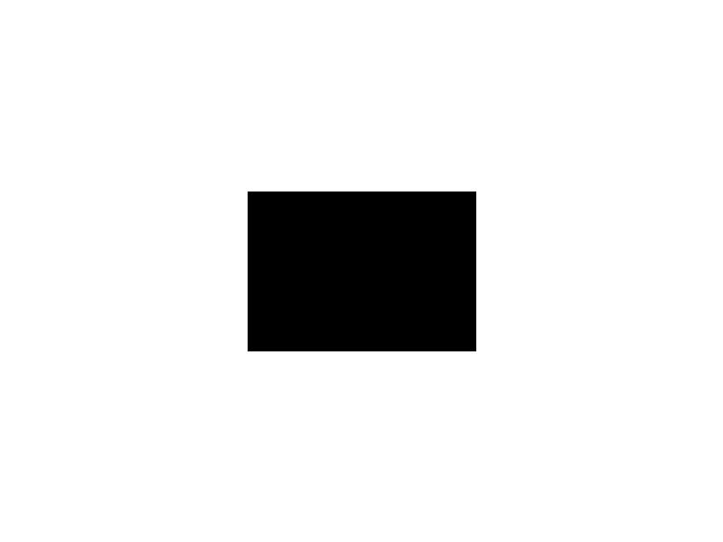 بیانیه جنگل سوزی