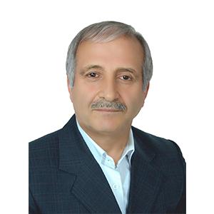 احمد نجاتی