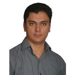 سلیمان آرخی